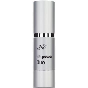 Vita Power Duo