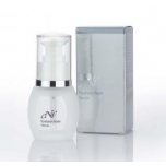 CNC HYALURON FORTE SERUM 30ml