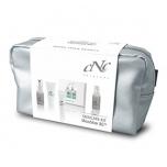 MicroSilver Skincare-KIT