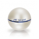 Feel Good 15ml