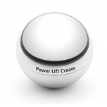 CNC POWER LIFT CREAM 30ml