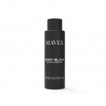 MAVEX BODY ACTIVE OIL 100 ML