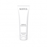 MAVEX FIRMING INTENSIVE CREAM 250ML