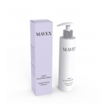 MAVEX BODY SCULPTURE CREAM 200 ML