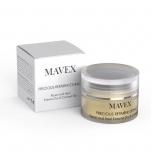 MAVEX PRECIOUS REPAIRER EXTRACT 30 ML