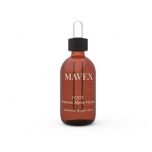 MAVEX AROMATIC ALPINE NECTAR 50 ML