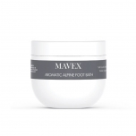 MAVEX AROMATIC FOOT BATH 500 G