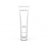 MAVEX FOOT SILKY PEELING 100 ML