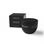 MAVEX BODY CREAM 250 ML