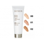 SKEYNDOR BB CREAM AGE DEFENCE SPF15 40ml