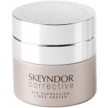 SKEYNDOR EYE EXPRESSION LINES ERASER 20ml