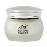 CNC NGF MATRIX RICH CREAM 50 ml