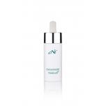 CNC Pharma+ CONCENTRATE MOISTURE 15ml
