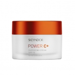 SKEYNDOR ENERGIZING CREAM SPF15 50ml