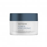 SKEYNDOR INTENSIVE MOISTURISING EMULSION 50ml