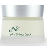 CNC HYDRO 24 HOUR DEPOT 50ml