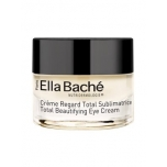 ELLA BACHÉ SKINISSIME TOTAL LIFT BEAUTIFYING EYE CREAM 15ml