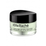 ELLA BACHÉ GREEN-LIFT SPIRULINA WRINKLE-LIFTING LIGHT CREAM 50ml