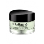 ELLA BACHÉ GREEN-LIFT SPIRULINA WRINKLE-LIFTING CREAM 50ml