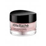 ELLA BACHÉ VITAMIN RADIANCE CREAM 50ml
