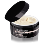 ELLA BACHÉ DELIPIDEX 7,6% CELLULITE - Thermo-active massage cream 180ml