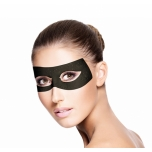 CNC EYE ZONE DETOX MASK 6tk