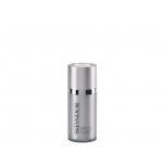 SKEYNDOR ETERNAL ICY EYE CREAM 15ml