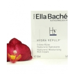 ELLA BACHÉ HYALURONIC MOISUTISING RICH CREAM 50ml