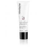 ELLA BACHÉ EYELASH MAKEUP REMOVER 50ml
