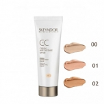 SKEYNDOR CC CREAM AGE DEFENCE SPF 30 40ml