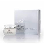CNC TRIHYAL AGE RESIST CREAM 50ml