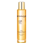ELLA BACHÉ PRECIOUS ELEMENTS BATH OIL 100ml