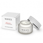 MAVEX 24h INTENSIVE CREAM 50ml