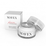 MAVEX BEAUTY SECRET EYE CONTOUR 15ml