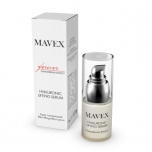 MAVEX HYALURONIC LIFTING SERUM 15ml