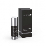 MAVEX ACTIVE CARBON FACE SERUM 20ml