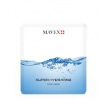 MAVEX SUPER HYDRATING MASK 8ml