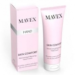 MAVEX SKIN COMFORT HAND CREAM 75ml