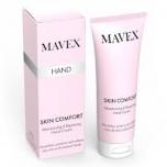 MAVEX SKIN COMFORT HAND CREAM 75ml