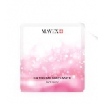 MAVEX EXTREME RADIANCE 8ml