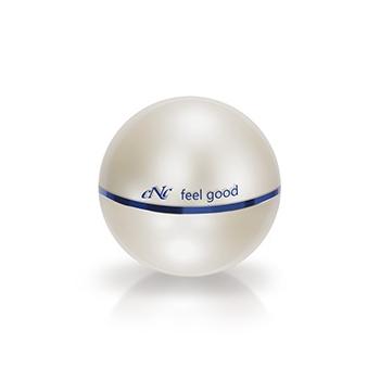 mini-feel-good.jpg