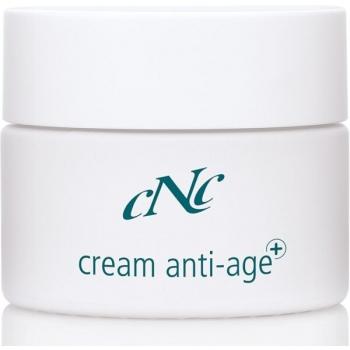 anti-aging-pharma-e1596102983794-600x585.jpg