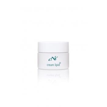 cream-lipid-600x899.jpg