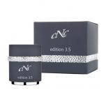 CNC Edition 3,5 50ml