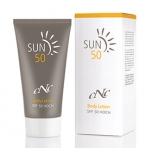 SUN Body SPF 50 150ml