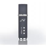CNC EDITION 3.0 50ml