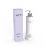 MAVEX BODY SCULPTURE CREAM 200 ML