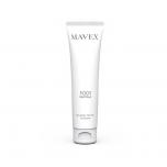 MAVEX FOOT GEL MASK 100 ML