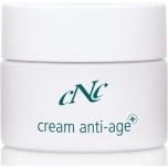 CNC Pharma+ ANTI-AGE CREAM 50ml