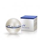 CNC KEEP CALM & RELAX 50ml